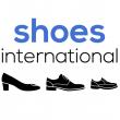 Shoes International Promo Codes
