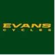 Evanscycles Promo Codes