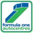 F1 Autocentres Promo Codes