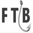 Fishing Tackle & Bait Promo Codes