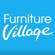 Furniture Village Promo Codes