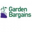 Garden Bargains Promo Codes
