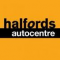Halfords Autocentres Discount Codes