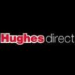Hughes Direct Promo Codes