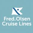 Fred Olsen Cruises Promo Codes