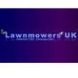 Lawnmowers UK Promo Codes