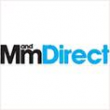 M and M Direct Promo Codes