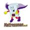 Mattress Man Discount Codes