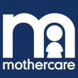 Mothercare Promo Codes