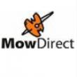 Mow Direct Promo Codes