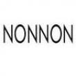 Nonnon Promo Codes