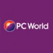 PC World Promo Codes
