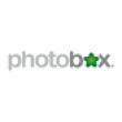 Photobox Promo Codes