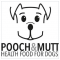 Pooch and Mutt Discount Codes