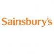 Sainsburys Promo Codes