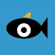 Snapfish Promo Codes