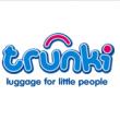 Trunki Promo Codes