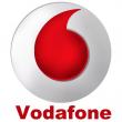 Vodafone Promo Codes