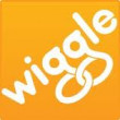 Wiggle Cycles Promo Codes