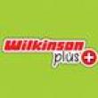 Wilkinsons Plus Promo Codes