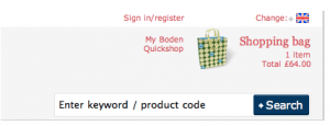 Boden Promotion Codes Valid Boden Discount Code