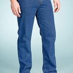 premier man jeans